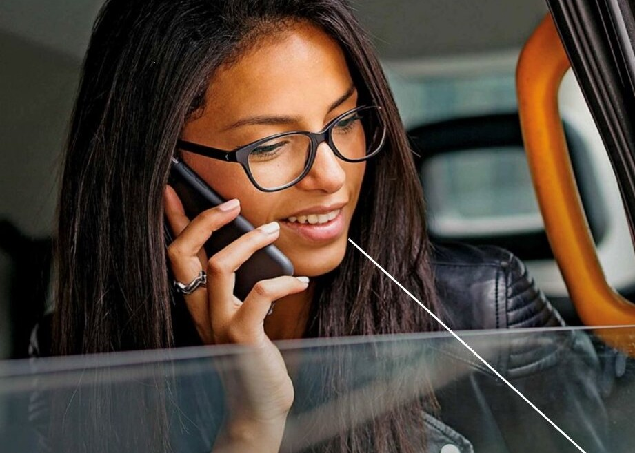 Are You Looking For Dependable Airport Taxi Website?