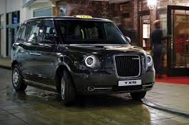 Taking Taxis To The Airport Services Is All About Your Suitability