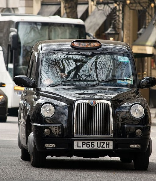 Get Your Local And The Best Taxi To Airport Transfer Online
