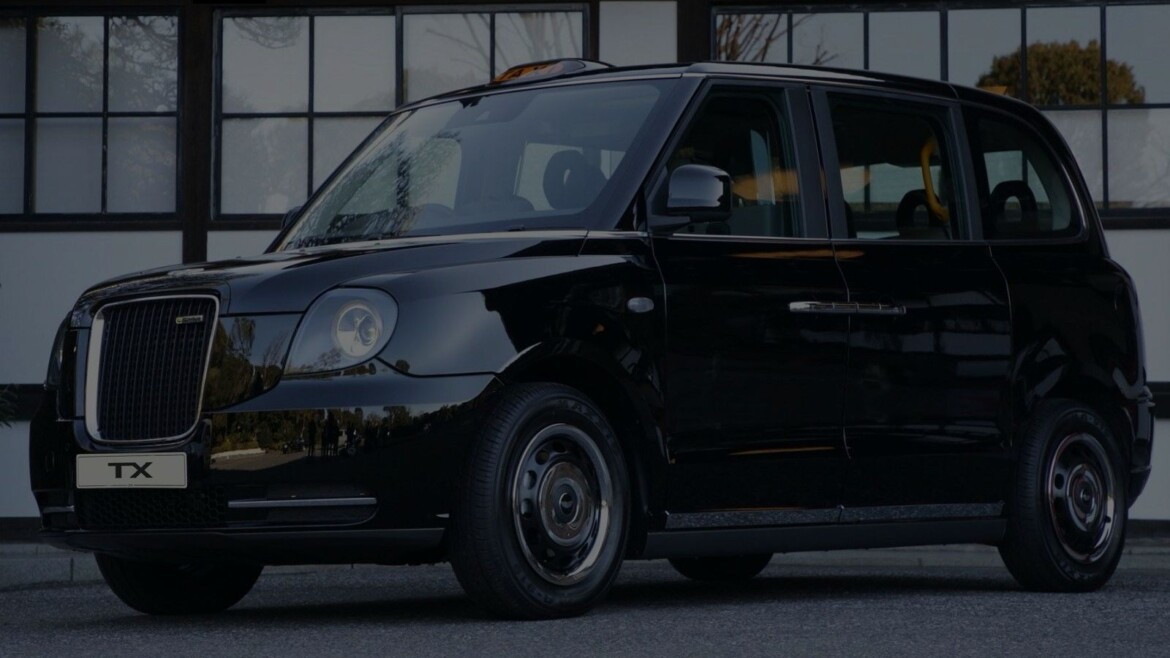 Want To Get An Instant Quote? Request YourTaxi For Airport Online