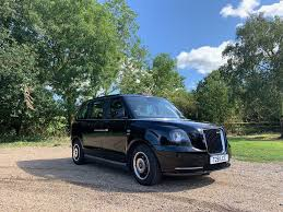 Find The Best Airport Taxi In London-Visit Our Site