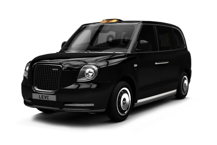 Black Cabs is the best taxi services provide to customer