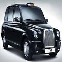 Taxis to The Airport is the bestLondon Airport taxi to Provide Best Services